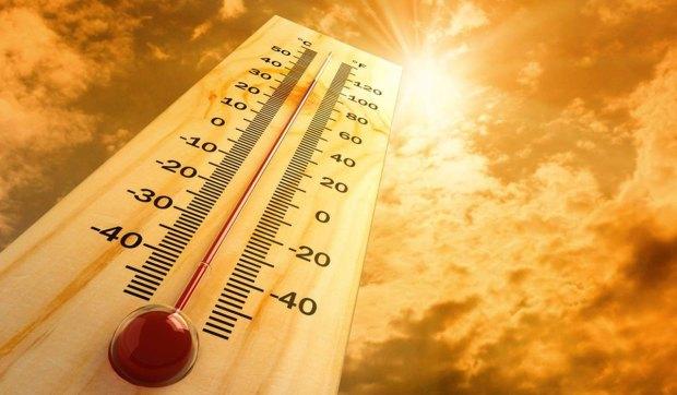 طقس الجمعة.. ارتفاع درجة الحرارة في بعض المناطق