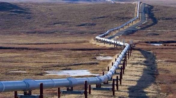 المشروع اللي غيفقص العديان.. أنبوب الغاز من نيجيريا إلى المغرب سيعبر 12 دولة وقد يصل أوروبا