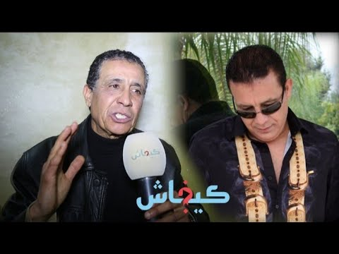 معلقون لإخوة الغاوي: استروا راسكم حشومة توصلوا لهاد الشي!