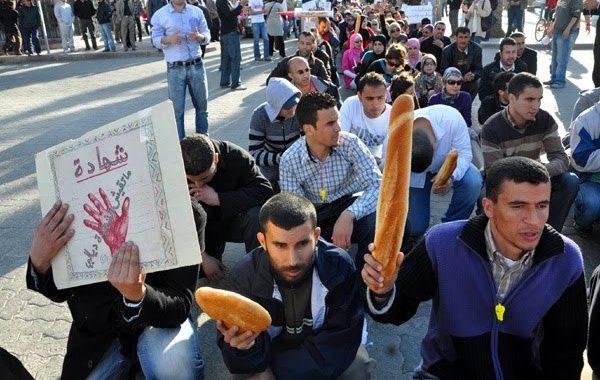 الشباب أكثر عرضة للهشاشة.. 16 في المائة من المغاربة خدامين بلا صالير و59 في المائة بلا كونطرا