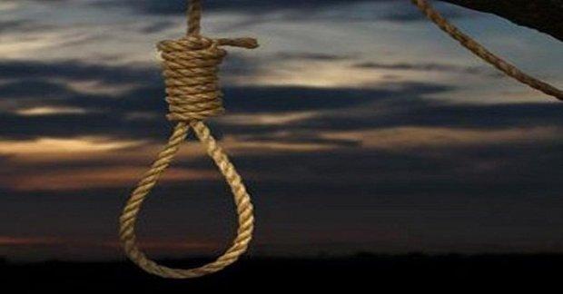 بني ملال.. انتحار شخص كان تحت الحراسة النظرية