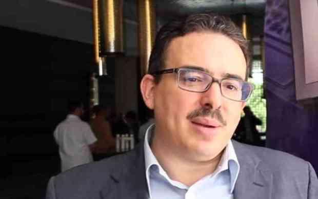 حجج ثانوية ومعالجة جاهزة للملف..المستشار القانوني للبعثة الدائمة للمغرب لدى الأمم المتحدة يعدد زلات التقرير الأممي حول بوعشرين
