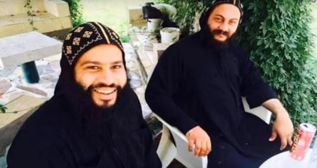 الإعدامات تتواصل في مصر.. إحالة أوراق راهبين إلى مفتي الجمهورية