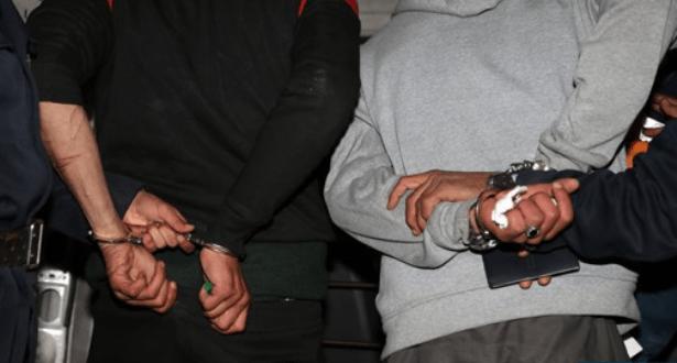 حصّلوهم فسلا.. ثلاثة فرنسيين متورطون في تمويل الإرهاب!