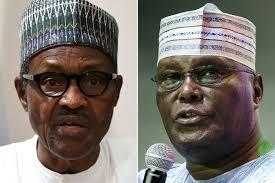 بخاري في مواجهة أتيكو.. حوالي 73 مليون نيجيري يختارون رئيسهم اليوم السبت