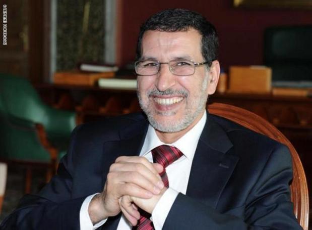 بتكليف من الملك.. العثماني يترأس الوفد المغربي في القمة العربية الأوروبية في مصر