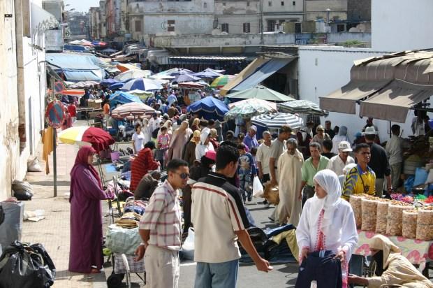 واقع صادم.. المغاربة ما عندهمش مع الطبيب!