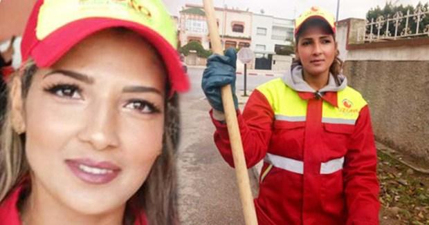 بمشاركة مغربيات وإفريقيات.. تنظيم مسابقة لملكة جمال عاملات النظافة في الرباط