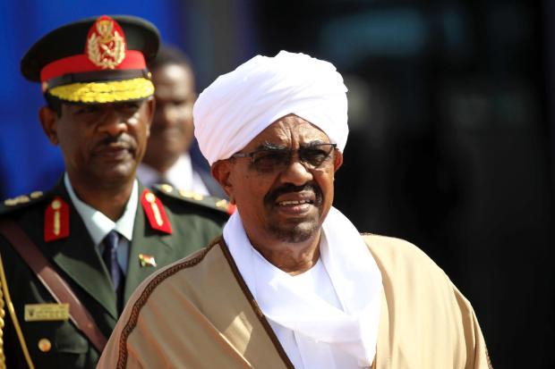دارها زوينة فاليوم العالمي للمرأة.. الرئيس السوداني يأمر بإطلاق سراح المعتقلات