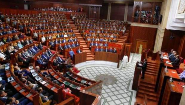 بجدول أعمال مكثف.. دورة استثنائية للبرلمان يوم الاثنين المقبل