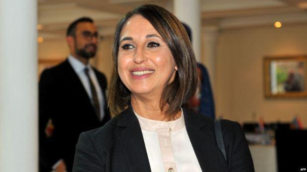 قالت إن الرِّدة الثقافية سببها الإسلام السياسي.. منيب تهاجم السياسيين المغاربة