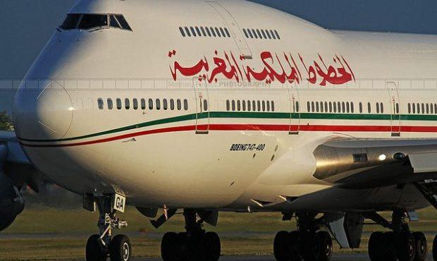 وجدة.. توقيع اتفاقية شراكة لتعزيز الربط الجوي لجهة الشرق مع الدار البيضاء