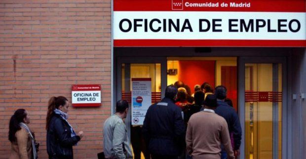 خاصهم اللي يخدم.. إسبانيا تحتاج 270 ألف مهاجر سنويا لتلبية حاجيات سوق الشغل
