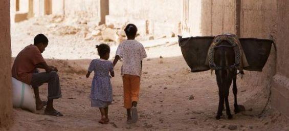 فرطنا فالتعليم والصحة.. فرنسا سابقة المغرب بنصف قرن فالتنمية البشرية