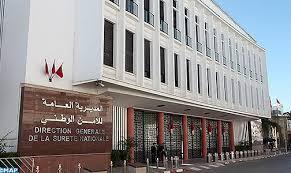 """قرر مقاضاتها  بسبب """"التأخر"""" في معاينة حادثة.. مديرية الأمن ترد على  عماد شقيري"""