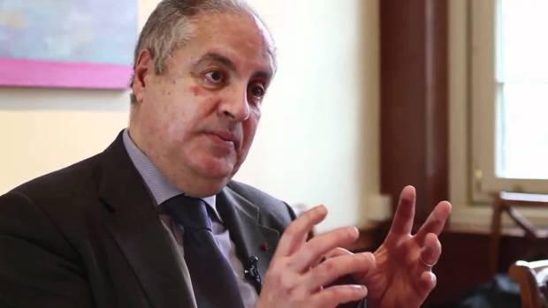 سفير المغرب في إيطاليا: لا علاقة للدين بالتطرف بقدر ما له علاقة بخلل المنظومة الاجتماعية!