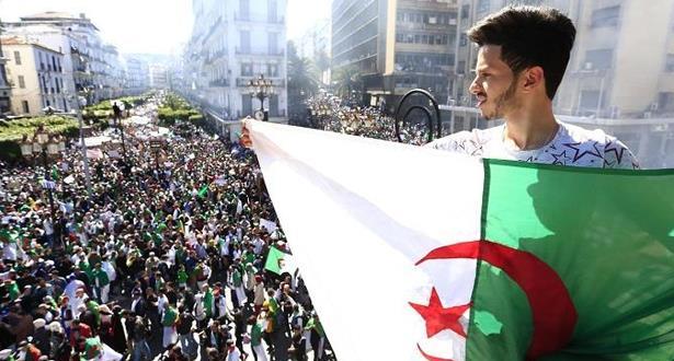 بيعت 150 تذكرة فقط.. جزائريون يقاطعون مباراة منتخبهم أمام المنتخب الغامبي
