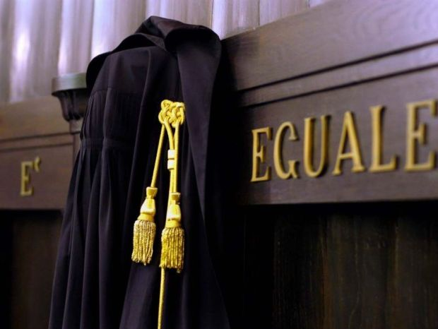 تحايل على قرار ترحيله.. إيطاليا تمنح الإقامة لمهاجر مغربي مثلي جنسيا