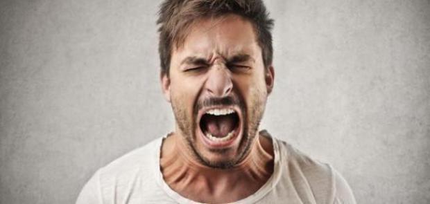 حتى زين ما خطاتو لولة.. تزايد الشعور بالغضب والتوتر بين سكان الأرض