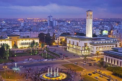 ستخلق أزيد من 1000 فرصة عمل.. استثمارات بأكثر من مليار درهم في جهة الدار البيضاء سطات