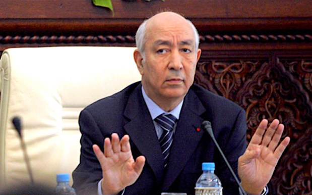 الحساب صابون.. أحزاب مطالبة بارجاع أزيد من 18 مليون درهم إلى خزينة الدولة