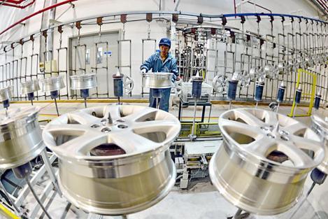يهم سكان القنيطرة.. شركة عالمية تحدث1200 فرصة عمل
