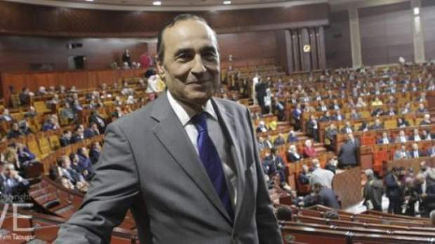 """لمحاربة """"السلايتية"""".. المالكي يقتطع من أجور النواب المتغيبين عن اللجان"""