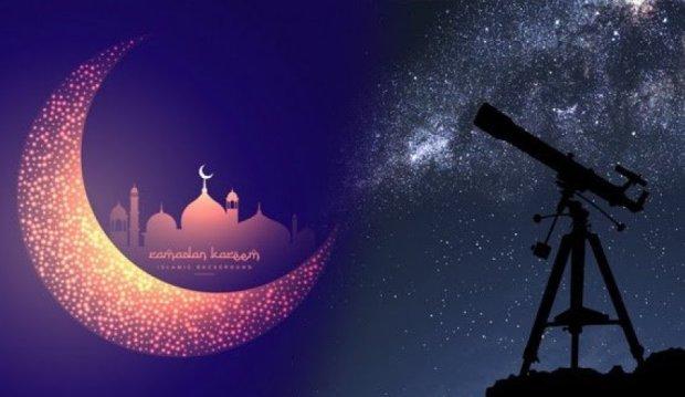في عدد من الدول العربية.. الاثنين أول أيام شهر رمضان