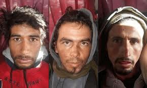 قضية مقتل السائحتين في إمليل.. تأجيل محاكمة المتهمين