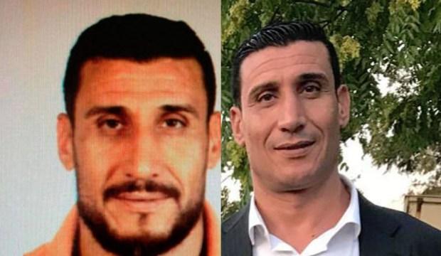 """وصفته بـ""""العنيف والخطير جدا"""".. السلطات الإسبانية تبحث عن قاتل مغربي"""