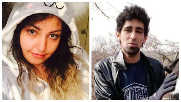 خيانة ثقة واغتصاب ومخدرات.. تفاصيل بيع قاصر لمهاجرين مغربيين مقابل المخدرات من طرف إيطالية