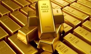 عثر بحوزتهم على 78 صفيحة من الذهب..توقيف إسبانيين ومغربيين في كازا