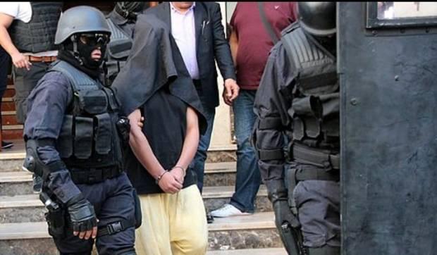 بايعوا زعيم داعش وانخرطوا في الترويج للتنظيم.. تفكيك خلية إرهابية في تطوان