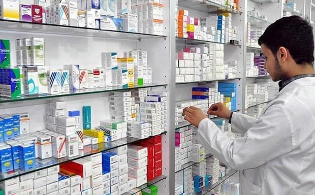 المغاربة ما عندهمش مع الدوا.. يصرفون 450 درهما في السنة على اقتناء الأدوية