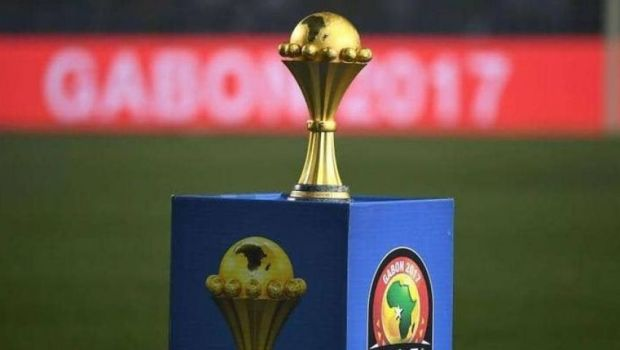كأس أمم إفريقيا.. أسعار تذاكر المباريات