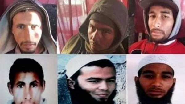 المتهمون الرئيسيون اعترفوا بجريمتهم.. تفاصيل جديدة في قضية قتل سائحتين في إمليل