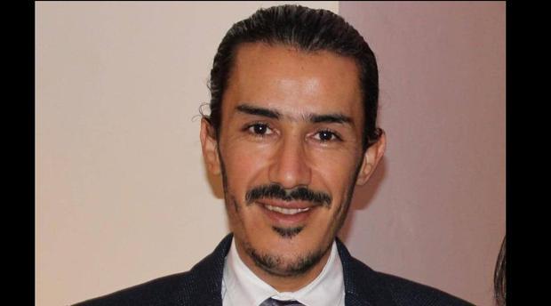 عندو 40 عام وعضو سابق في حركة 20 فبراير.. معلومات عن الأمين العام الجديد للمجلس الوطني لحقوق الإنسان