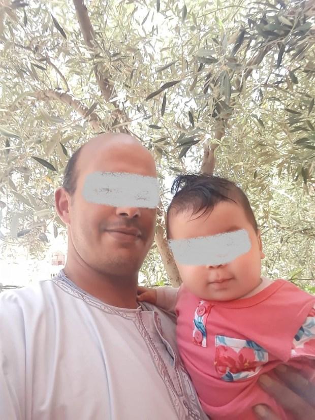 ألقى بنفسه من على سطح القيادة الجهوية للدرك.. انتحار جضارمي في مراكش