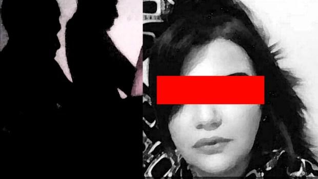 الاغتصاب والعنف والاعتداءات.. المرأة تتحمل مسؤولية ما يحدث لها في المجتمع؟