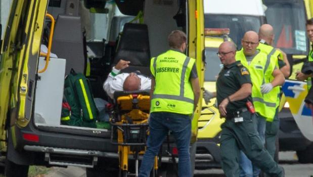 بعد مجزرة مسجدي كرايست تشيرش.. نيوزيلندا تشتري الأسلحة من مواطنيها