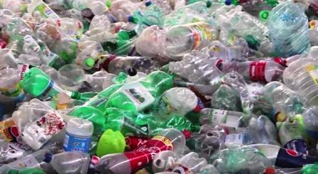منظمة الصحة العالمية: جزيئات البلاستيك لا تمثل بالضرورة خطرا على صحة البشر