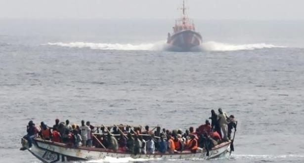بقيمة 32 مليون أورو لمراقبة الهجرة غير النظامية.. إسبانيا تمنح مساعدة مالية للمغرب