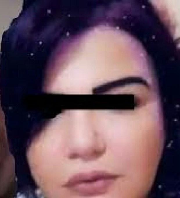 قالت إنه خبر كاذب.. مندوبية السجون تكشف حقيقة قتل مغتصب حنان لمصور الفيديو المعتقل معه