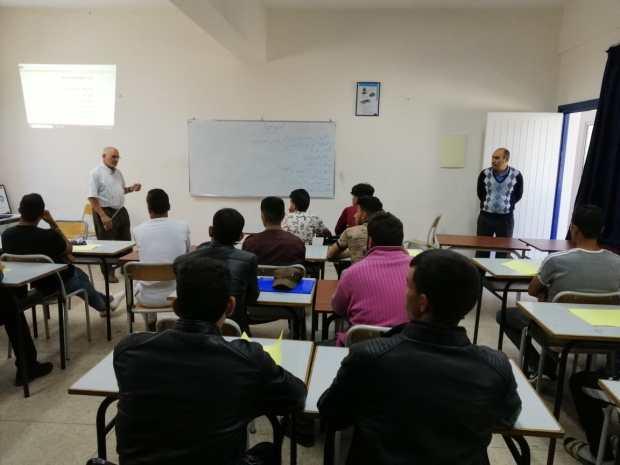 بعد ترويج أنباء عن استقطاب أساتذة أجانب.. وزارة التعليم تنفي مجددا