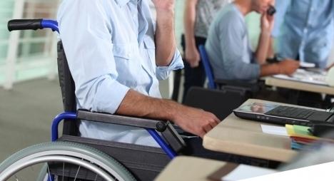 200 منصب.. الإعلان عن مباريات موحدة خاصة بالأشخاص في وضعية إعاقة (وثيقة)