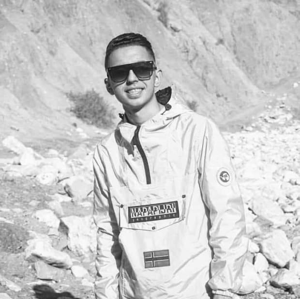 أحدهما رابور شاب.. وفاة تلميذين في شفشاون بسبب الشوفو