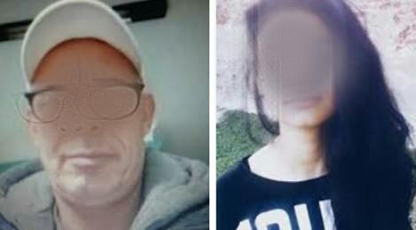 قاليها ما تلبسيش بحال الإيطاليين.. 10 سنوات سجنا لمهاجر مغربي بتهمة محاولة قتل ابنته