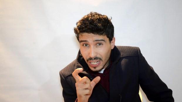 سب في حق المغاربة ومخدرات.. وكيل الملك يكشف أسباب اعتقال مول الكاسكيطة