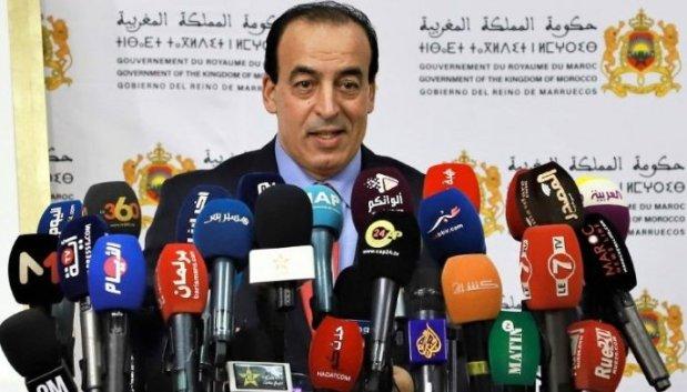 قال إن استبعاد المغرب استبعاد لجزء من الحل.. عبيابة يعلق على مؤتمر برلين حول ليبيا
