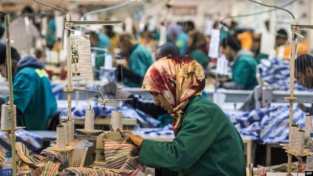مولاي حفيظ العلمي: المغرب يخسر ملياري دولار سنويا بسبب تركيا